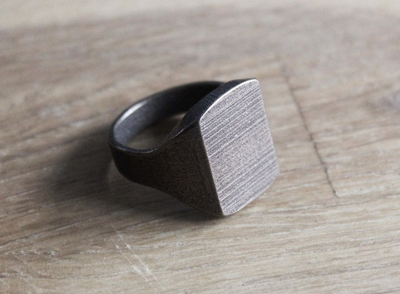 3d-printed-steel-ring