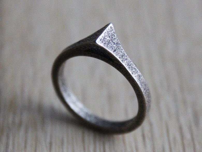 edgy-3d-printed-ring