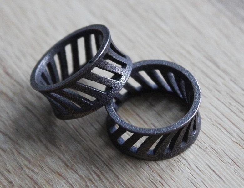steel-ring-3d-print
