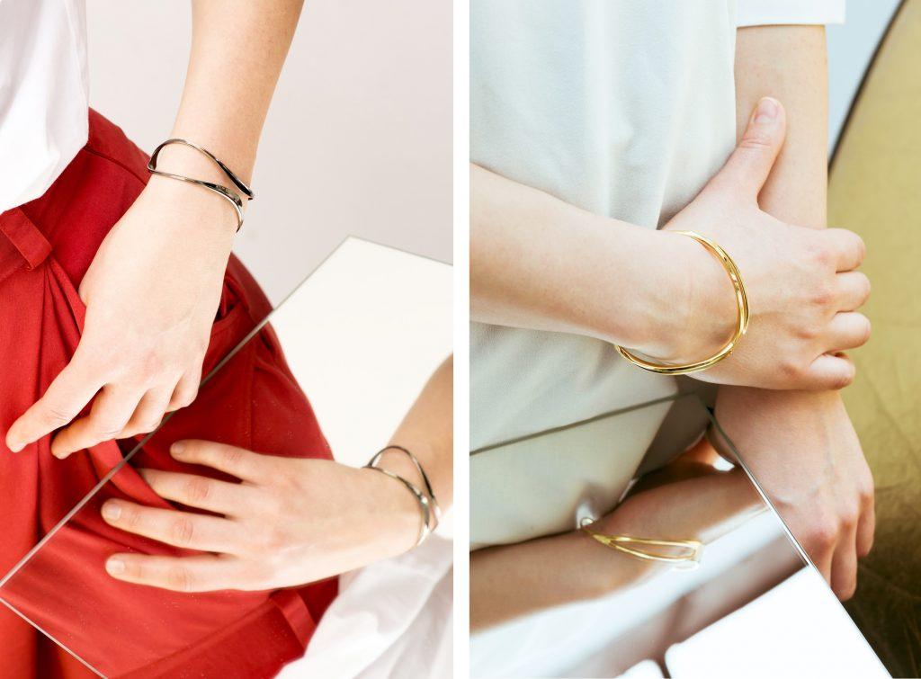3d-printed-geometric-bracelet