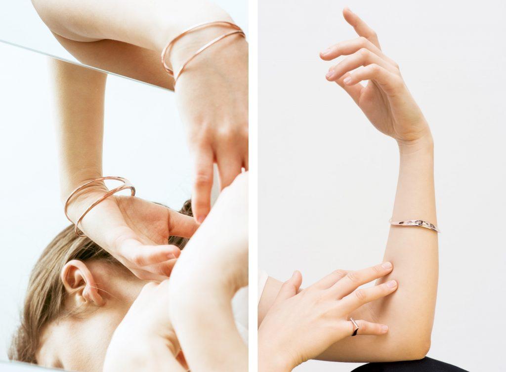 3d-printed-geometric-bracelets