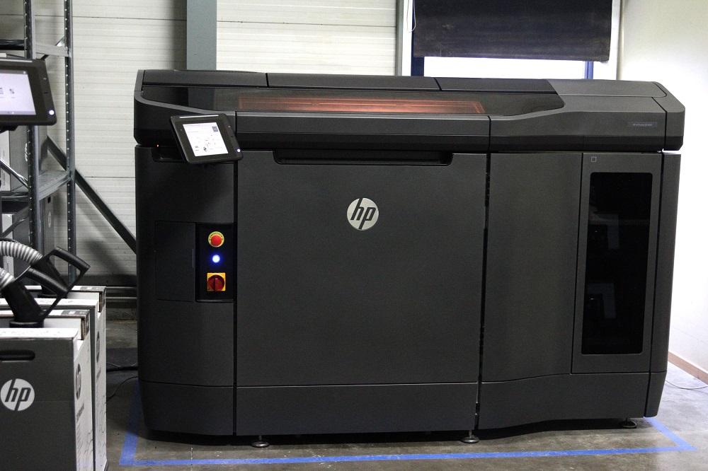 hp-fusion-3d-printer