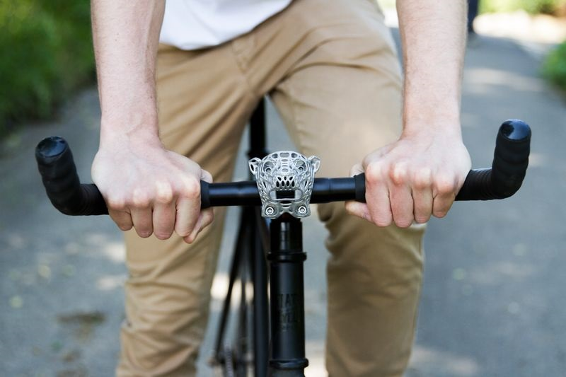 3d-printed-aluminum-bike-ornament