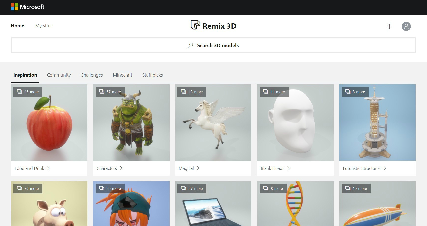 Top 10 3D Model Databases: Best Places to Download 3D Models