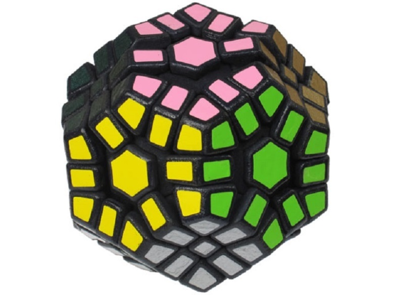 Puzzle_Deventer