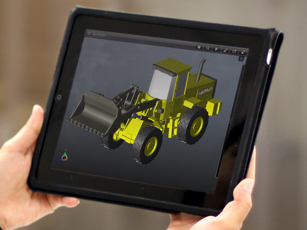 Top 10 mobile apps to design and 3D print | 3D Printing Blog