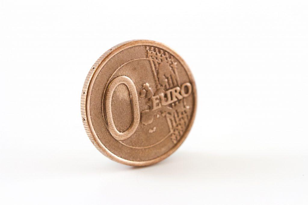 Zero_Euro