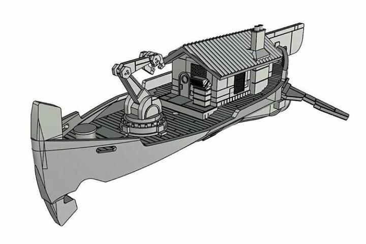 3D_model_design