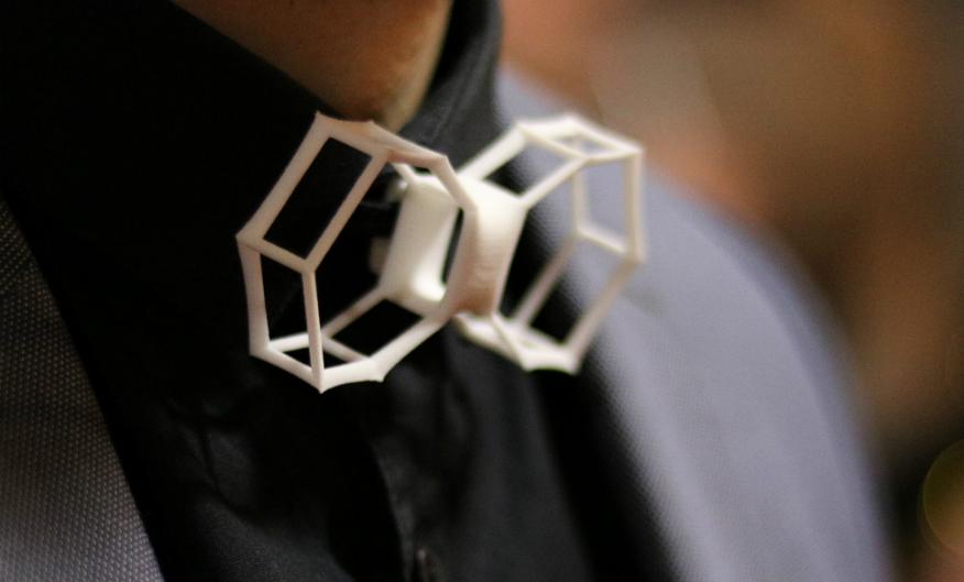 Bow_tie_Polyamide
