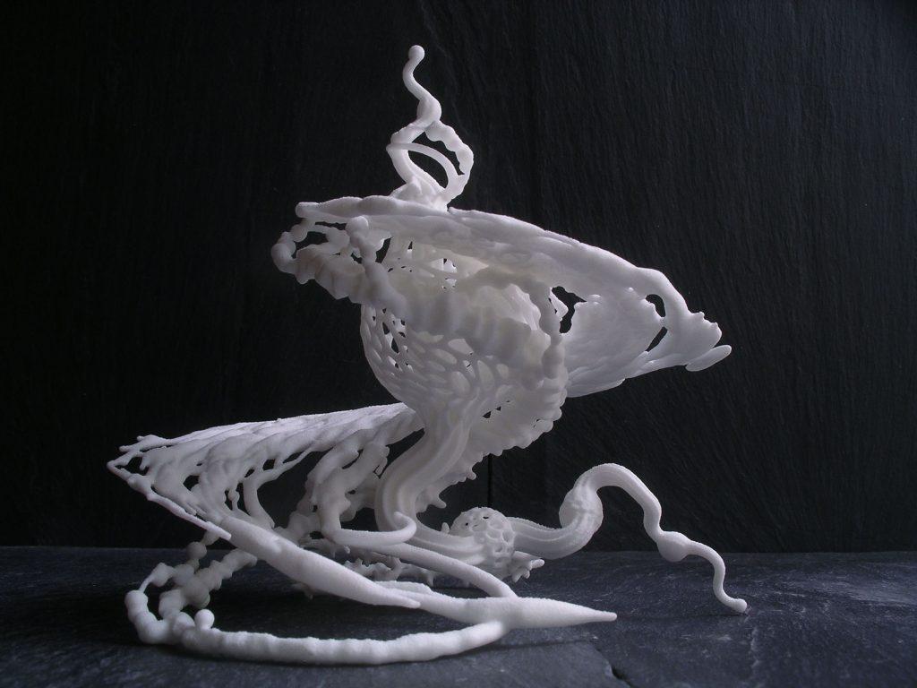 sculpting_3d_printing