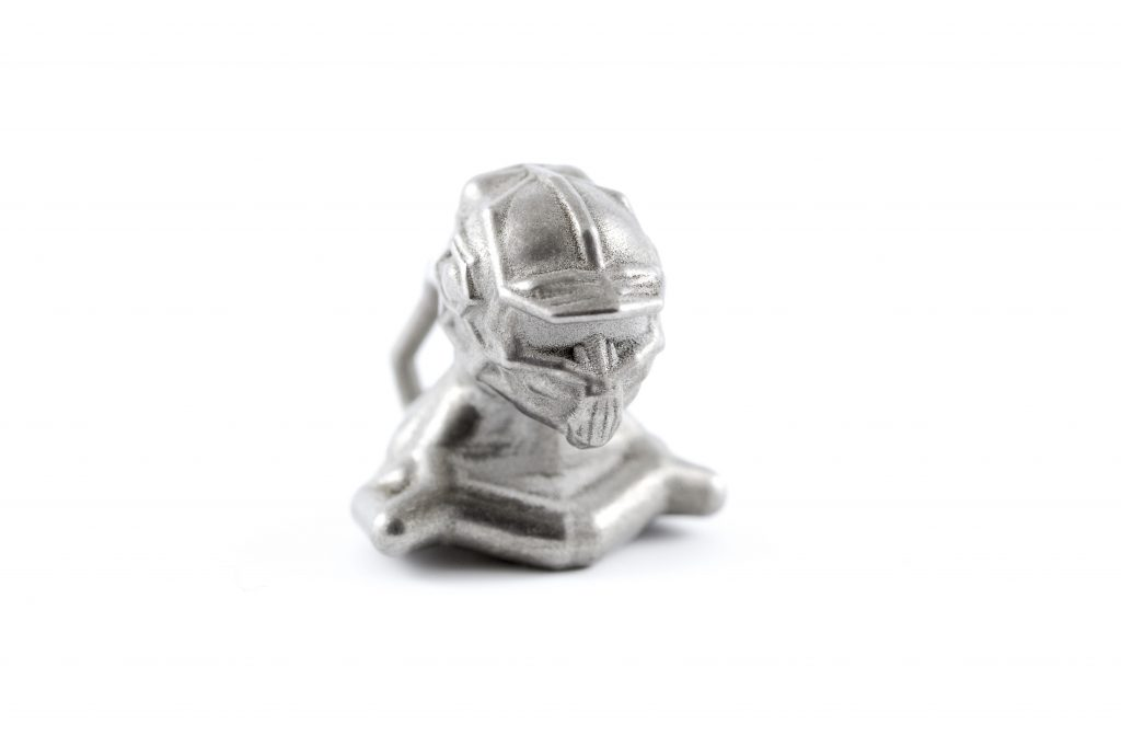 3d_printing_high_detail_stainless_steel