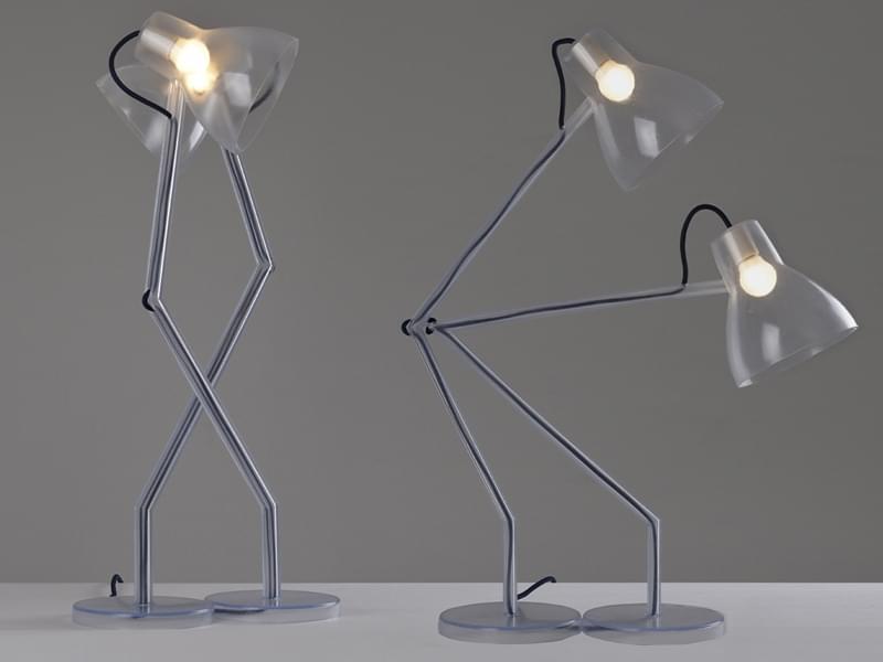 lamp_transparent_resin