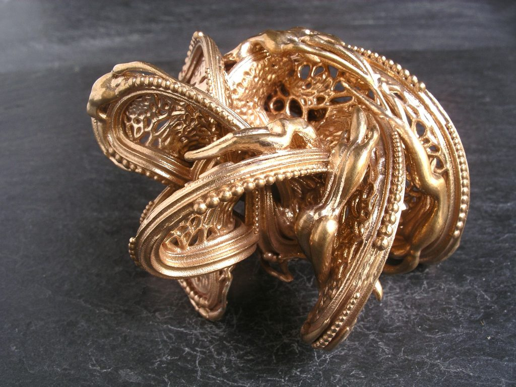 sculpting_3d_bronze