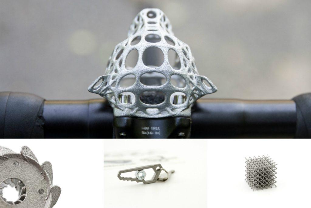 Aluminum _3D_Printing