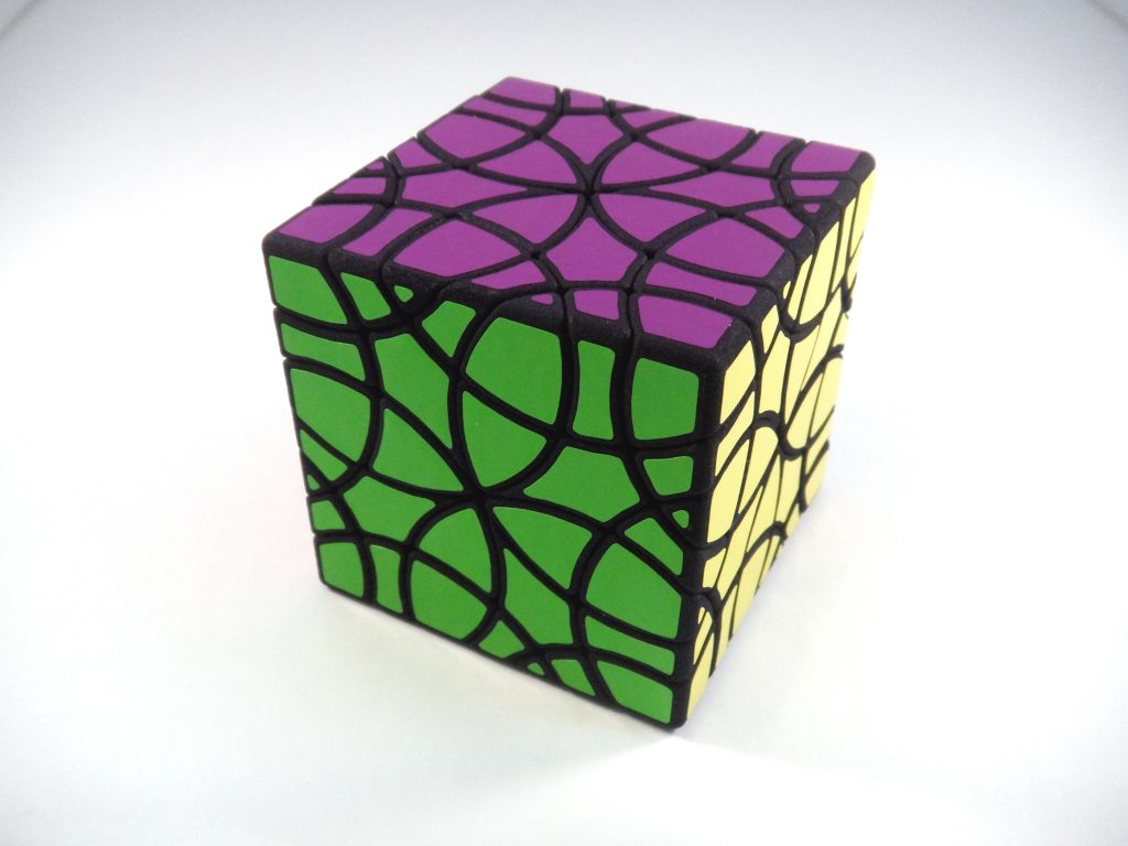 3d_prinitng_puzzle