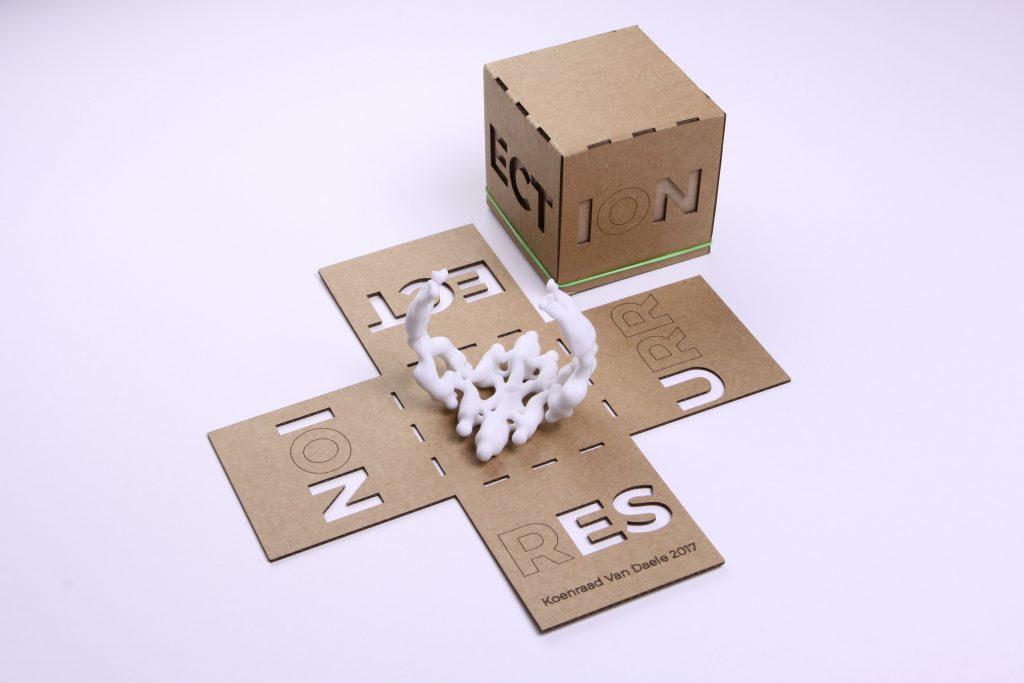 3d-printing-polyamide