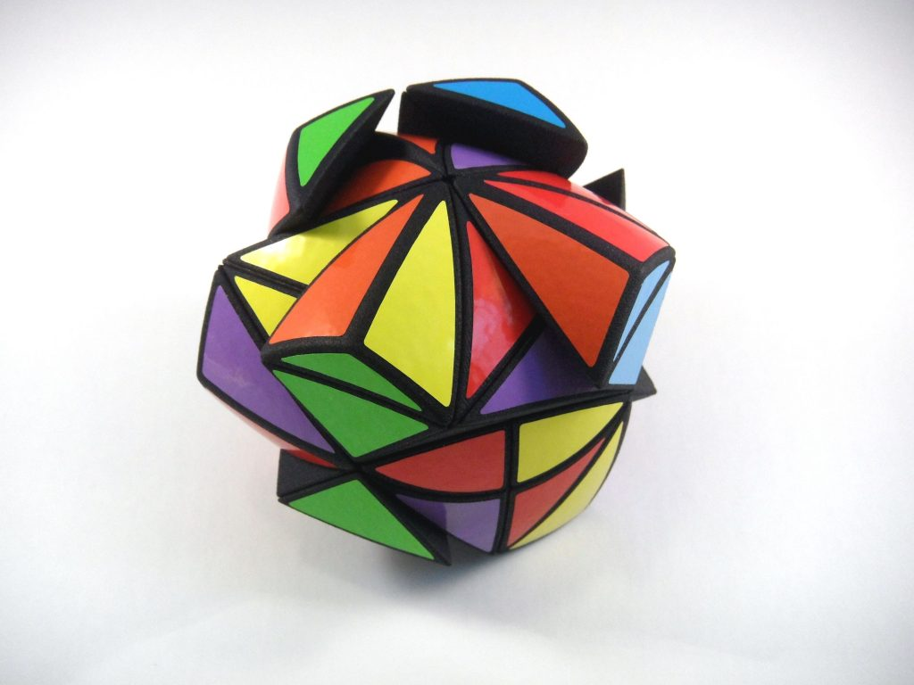 3d_printing_puzzle_polyamide