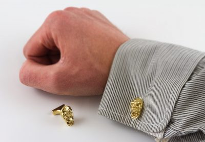 5 Reasons Why We Love 3D Printing in Brass