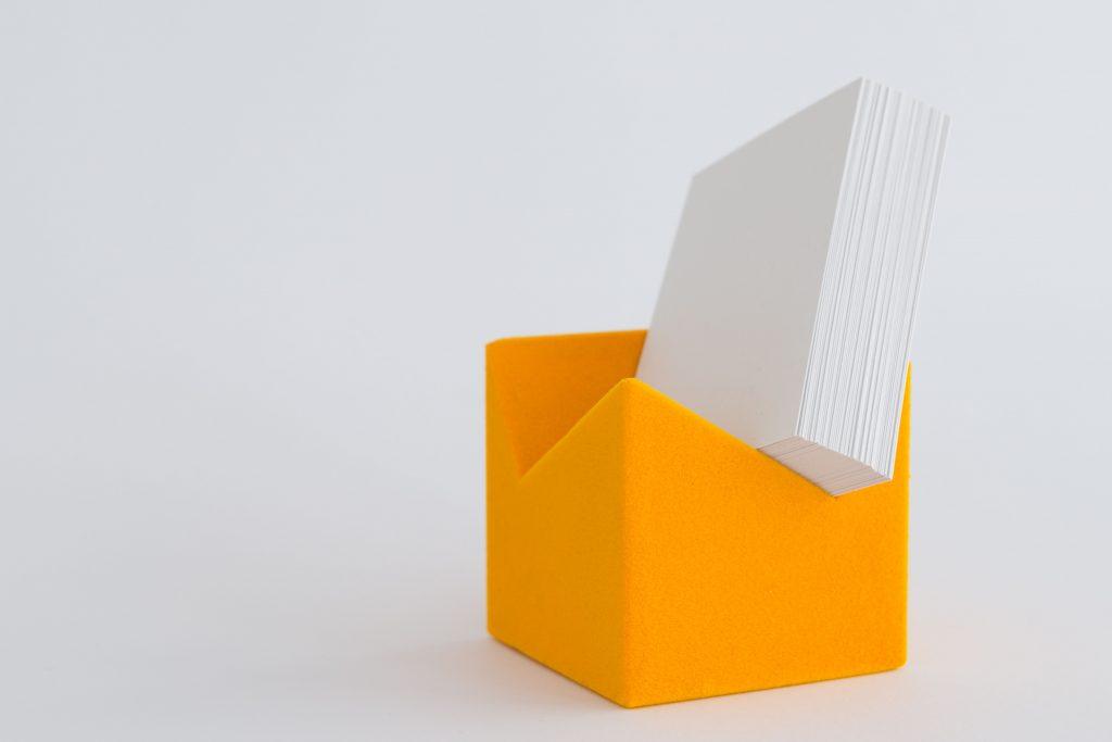 3D-printed protoypes in polyamide (SLS)