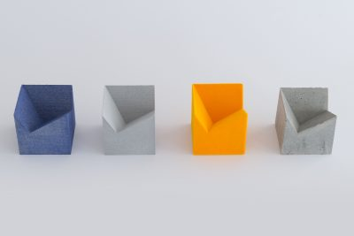 3D Printing for Product Design