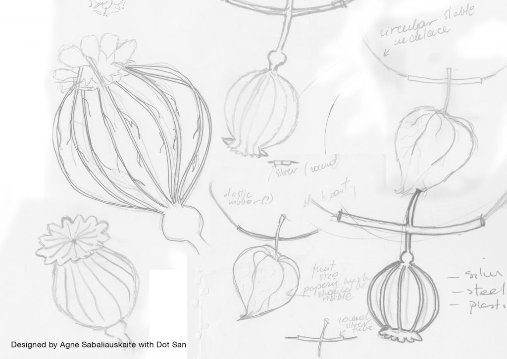 3D_design_sketch