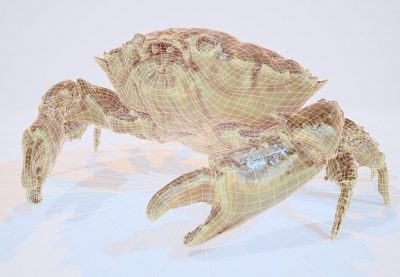 5 Fehler, die es beim Entwurf eines 3D-Modells für den 3D-Druck zu vermeiden gilt