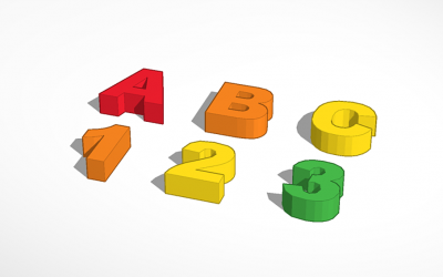 9 Kostenlose & Einsteigerfreundliche 3D-Design-Programme für den 3D-Druck
