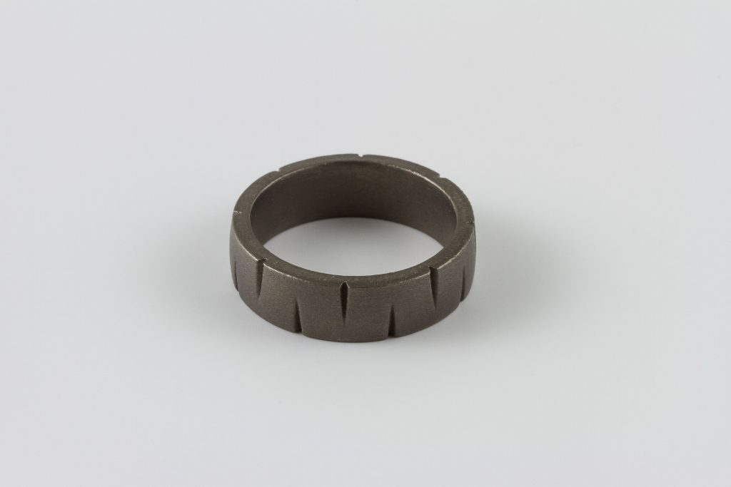 titanium_ring_satin_finish