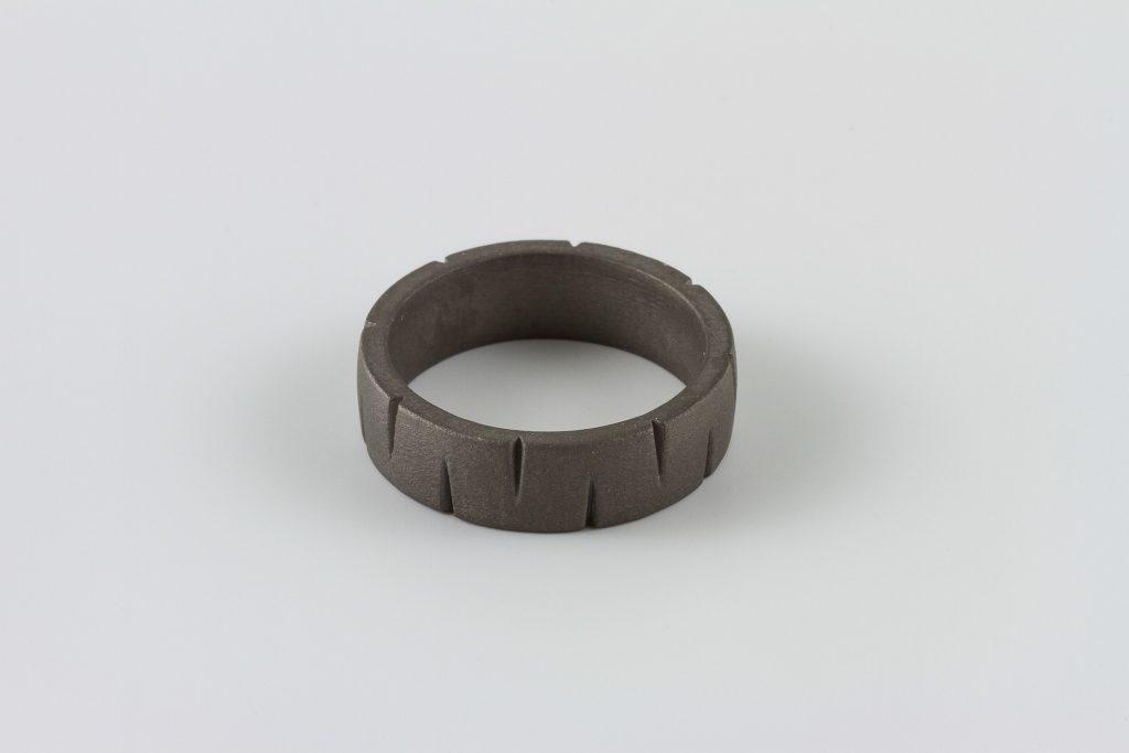 titanium_ring_matte
