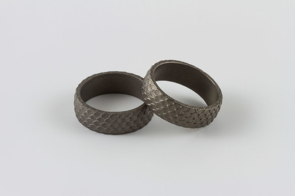 titanium_ring_new_finishes
