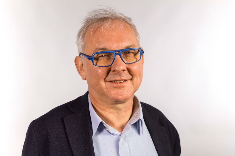 An Interview With Materialise's CEO: The Top 5 Highlights