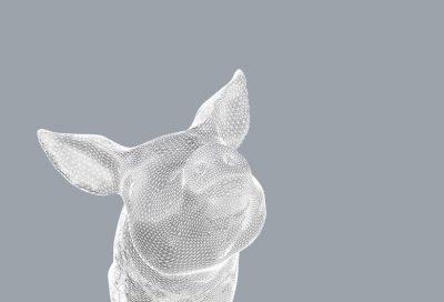 Fünf Fehler, die es beim Erstellen einer 3D-Druck-Datei zu vermeiden gilt