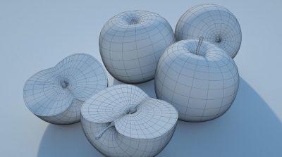 Die Richtige 3D-Dateiauflösung für Ihren 3D-Druck