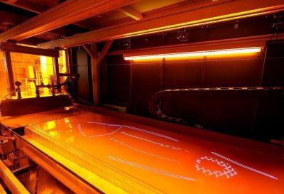 Harz 3D-Druck: Materialien- und Technologieüberblick