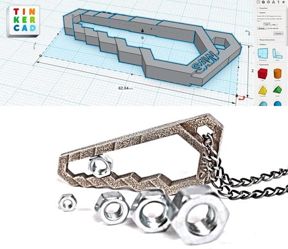 9 Kostenlose & Einsteigerfreundliche 3D-Design-Programme