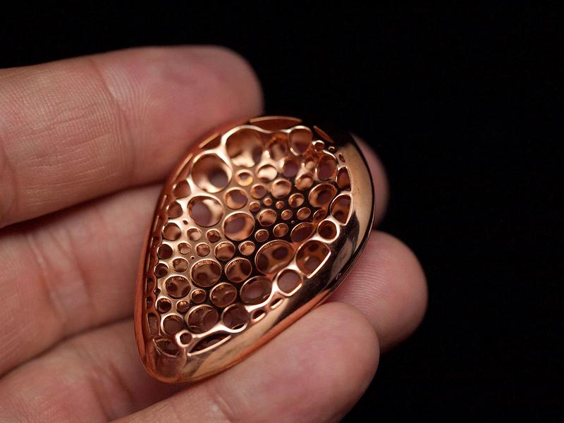BB-Copper-00