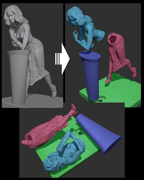 F-HSculpt-13042020_04