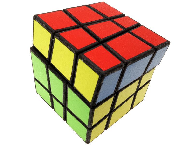 Sloppy-Cube---view-03
