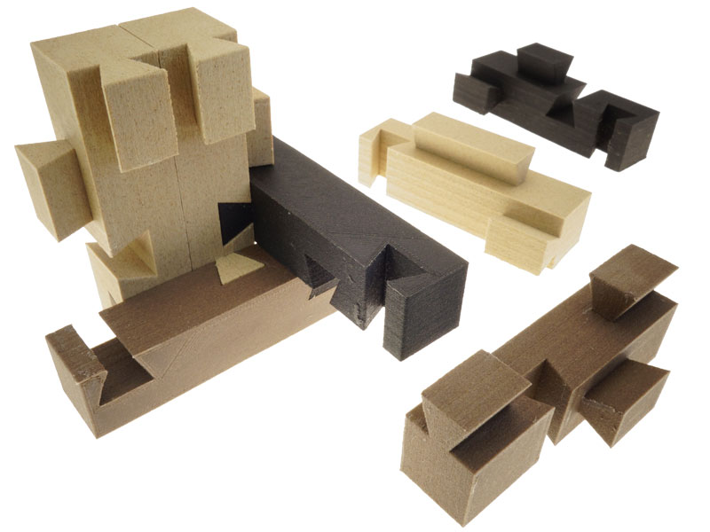 Dovetail-Cage-v4---view-07
