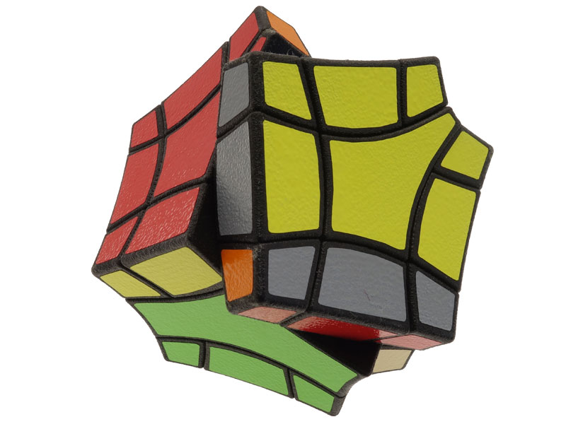 Boca-Cube---view-06