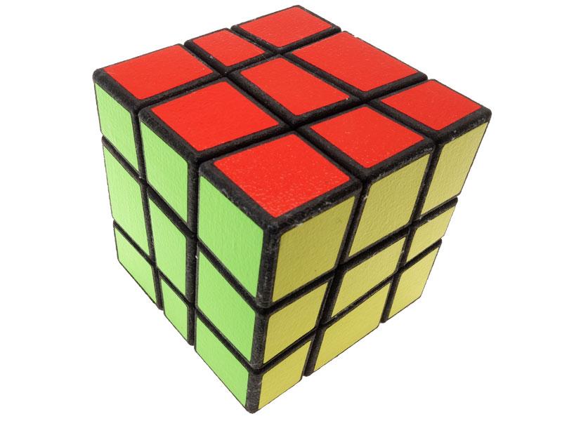 Sloppy-Cube---view-01