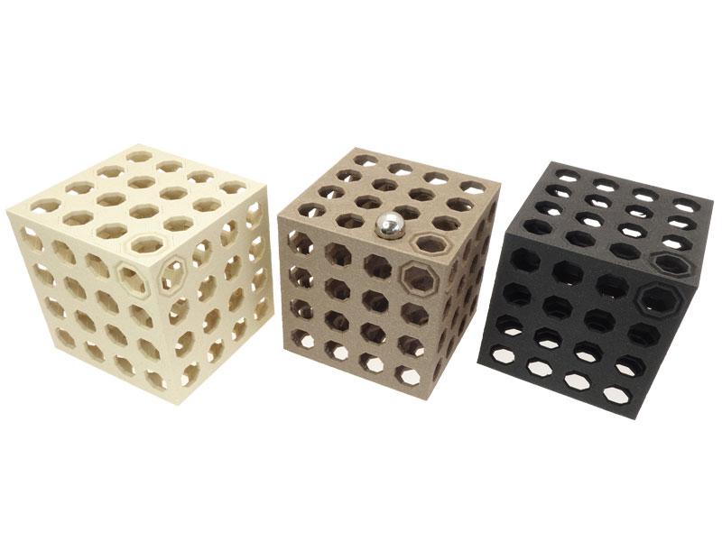 Abbott's-3D-Maze---view-01