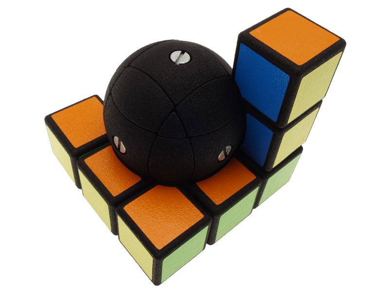 Das-Cube---view-10