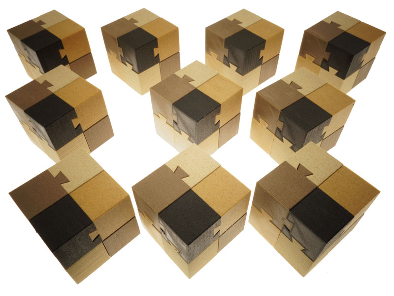 Dovetail-Cube---view-22
