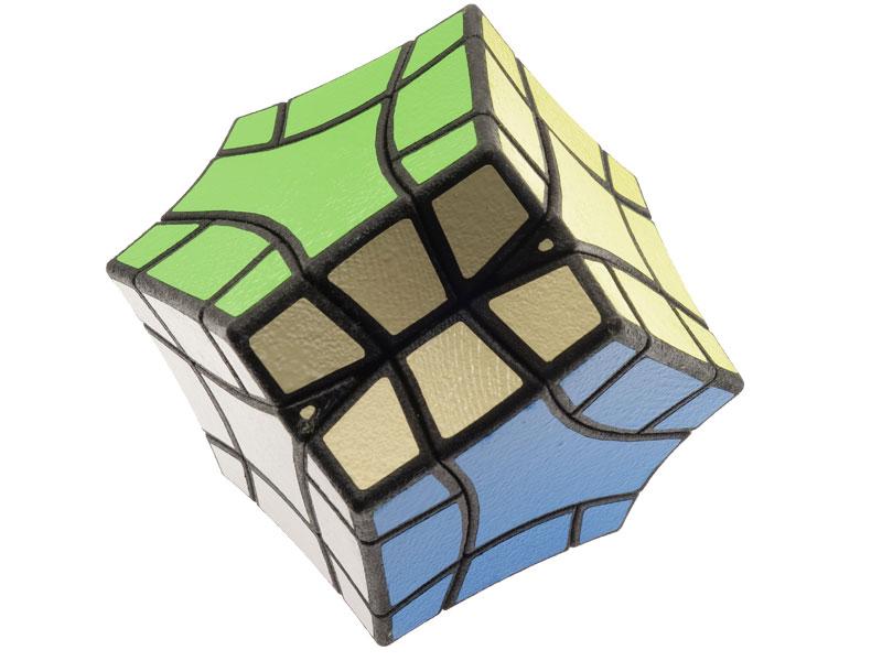 Boca-Cube---view-03