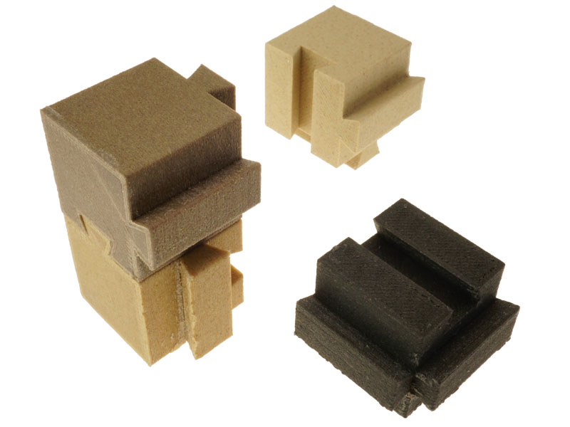 Dovetail-Cube---view-09