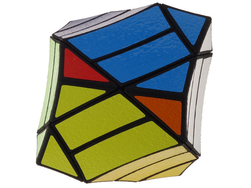 Almost-a-Skewb---view-07
