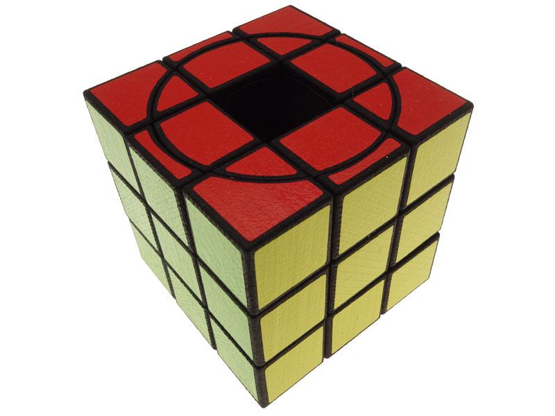 Void-Screw-Cube---view-01