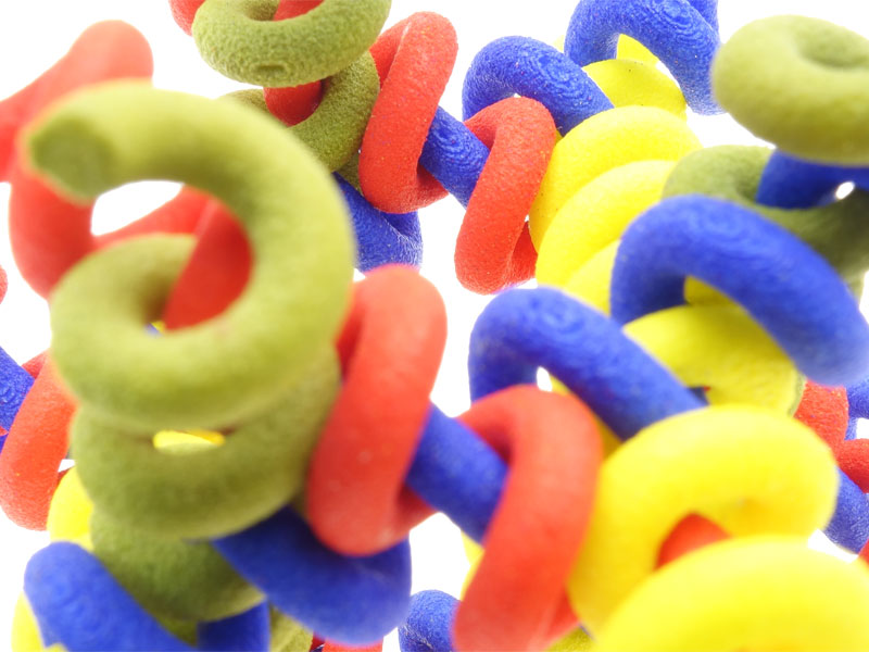 Bamboozle-Spirals---view-06