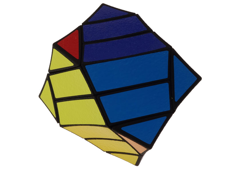 Almost-a-Skewb---view-06